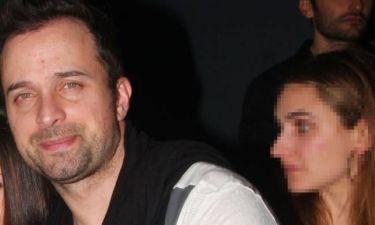 Γιώργος Λιανός: «Εννοείται πως θα έπαιρνα μέρος σε αντίστοιχη εκπομπή με το «Κράτα Γερά»»