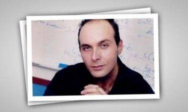 Ο εξυπνότερος άνθρωπος στον κόσμο είναι Έλληνας!