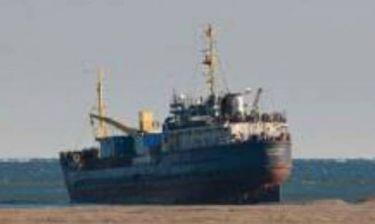 Εξαφανίσθηκε ρωσικό πλοίο με 700 τόννους χρυσού!