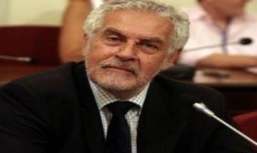 Τι λέει ο Διευθύνων Σύμβουλος της ΕΡΤ για το «κόψιμο» της «Πρωινής Ενημέρωσης»;