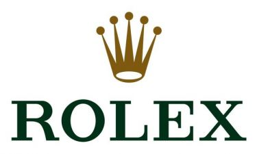 Εργοστάσιο «γίγας» για την Rolex