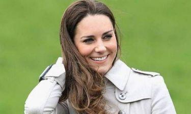Kate Middleton: Είναι η πιο όμορφη Βρετανίδα