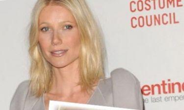 H Gwyneth εμπιστεύεται τις βεντούζες, οι γιατροί όμως όχι