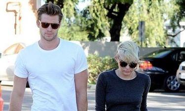 Miley Cyrus: Δεν θα κάνει μία αλλά τρεις τελετές
