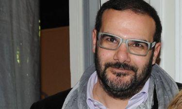 Χρήστος Συριώτης: Η μάχη με τον καρκίνο, οι τάσεις αυτοκτονίας και η πίστη στον Άγιο Εφραίμ