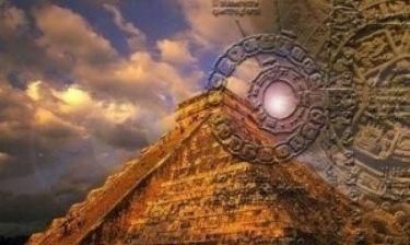 Οι Μάγιας δεν πιστεύουν ότι φέτος είναι το τέλος του κόσμου!