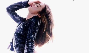 Miranda Kerr: Είναι η πιο sexy γυναίκα