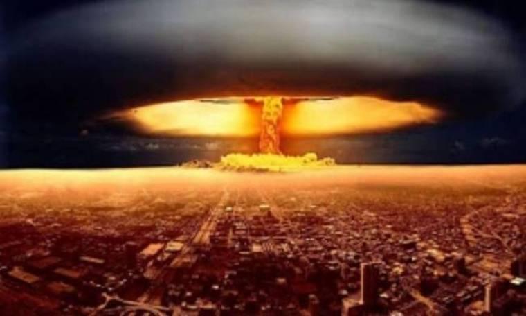 Pravda: «Οι ΗΠΑ ετοιμάζουν τον Γ Παγκόσμιο Πόλεμο»