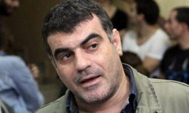 Κώστας Βαξεβάνης: Γιατί διεκόπη η δίκη;