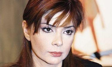 Βάσια Παναγοπούλου: Τι είπε για την απόφασή της να κατεβάσει την παράσταση