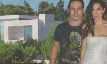 Αποκλειστικό: Η αλήθεια για το πουλημένο σπίτι, η αντίδραση της Δέσποινας και οι Άγγλοι!!! (Nassos blog)