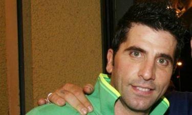 Θανάσης Βισκαδουράκης: Μιλά για τη σχέση του με τα αδέρφια του