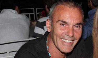 Στέλιος Ρόκκος: «Για το 2011, η εφορία μου ζήτησε να πληρώσω 42 χιλιάδες Ευρώ»