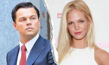 Χώρισε ο Leonardo DiCaprio;