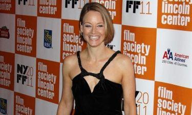 Jodie Foster: Τιμητικό βραβείο στις Χρυσές Σφαίρες