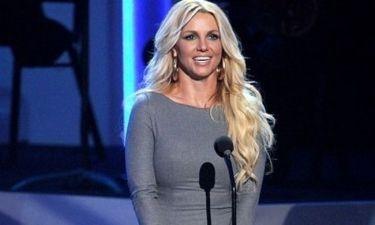Britney Spears: Ετοιμάζει βιβλίο για τη ζωή της