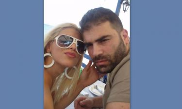 Παντελής Παντελίδης: Το sms που έφερε ένταση στη σχέση του με τη Μαρία και η δεύτερη γυναίκα! (Nassos blog)