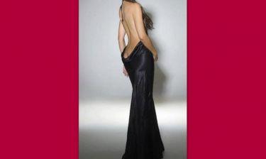 Καυτό: Ελληνίδα Παρουσιάστρια φωτογραφήθηκε με «εκτεθειμένο» τον πωπό της!!! (Nassos blog)