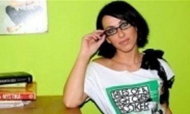 Hot ρούχα από την σεξολόγο της Ελένης Μενεγάκη