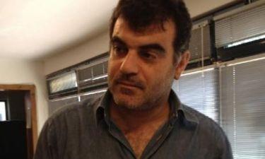 Κώστας Βαξεβάνης: Η Διεθνής Ομοσπονδία Δημοσιογράφων εξέδωσε ανακοίνωση για την δίκη του δημοσιογράφου