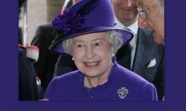 Πεθαίνει η βασίλισσα Ελισάβετ; Ζυμώσεις για τη διαδοχή από τον πρίγκιπα William
