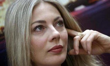 Σμαράγδα Καρύδη: Επιστρέφει στην τηλεόραση με γκεστ ρόλο στην σειρά…