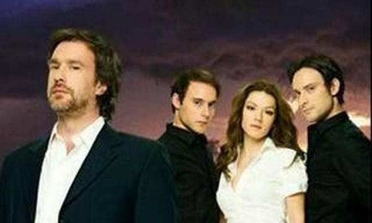 Τι νούμερα τηλεθέασης έκανε στην πρεμιέρα η σειρά «Κλεμμένα Όνειρα»