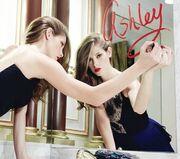 Ashley Greene: Η ζωή μετά το Twilight