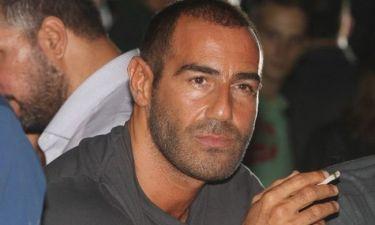Αντώνης Κανάκης: «Αν μπορούσα, ακόμη και τον ίδιο μου τον θάνατο θα τον διακωμωδούσα»