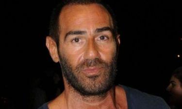 Αντώνης Κανάκης: «Το κράτος έχει κατακλέψει και εμένα και ένα σωρό άλλους πολίτες και συνεχίζει να το κάνει»