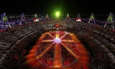 Πρώην στέλεχος του ΔΝΤ μιλάει για σχέση με τους Illuminati