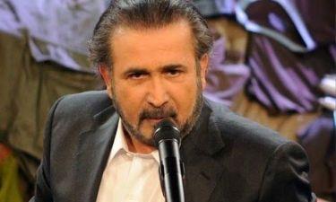 Λαζόπουλος: Πώς απάντησε σε όσους τον αποκάλεσαν «λαϊκιστή»;