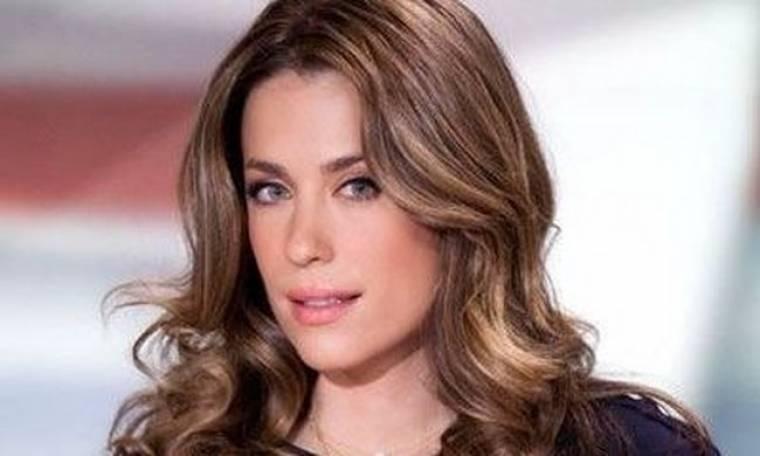 Εύα Αντωνοπούλου: «Οι άνθρωποι της showbiz είναι πιο ντόμπροι από τους πολιτικούς»