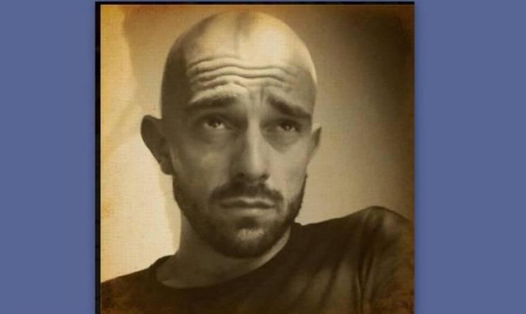 Φρίκη: Ξεψύχησε ο Έλληνας ηθοποιός, Σοφοκλής Κωστούλας στο Λονδίνο. Τον πάτησε φορτηγό! (Nassos blog)