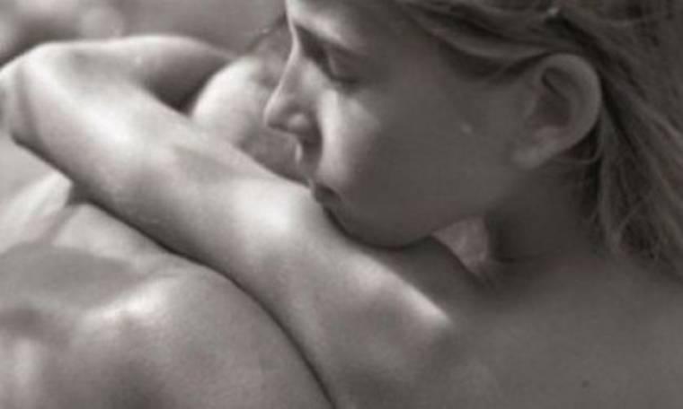 5 σημάδια που μαρτυρούν τις επιδόσεις του στο sex