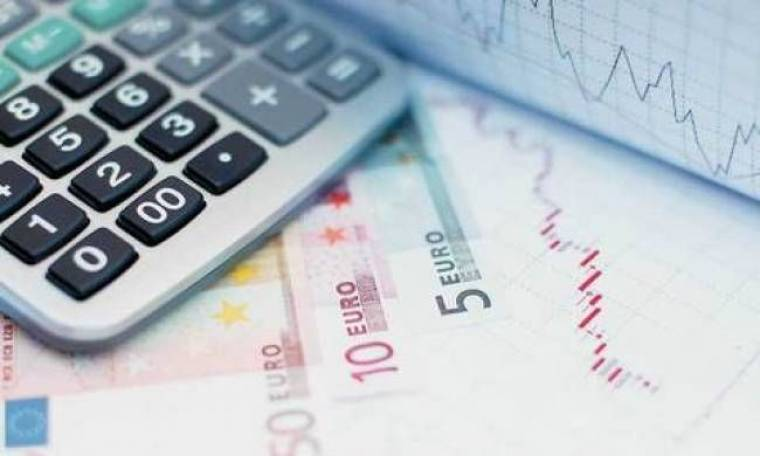 Παίρνουν το σπίτι άνεργου πατέρα για χρέος 934 ευρώ!