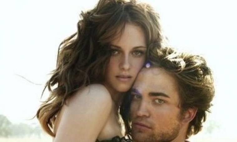 Kristen Stewart: «Δε μπορώ να περιμένω θέλω να γίνω μαμά»