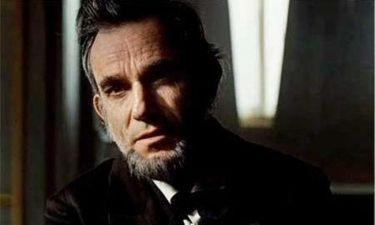Lincoln: Το τρέιλερ της ταινίας