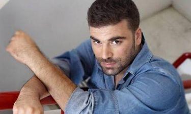 Παντελής Παντελίδης: Αποκαλύπτει γιατί επέλεξε τα social media για να προβάλει τα τραγούδια του