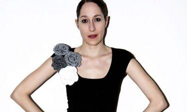 Κόρα Καρβούνη: Μιλάει για την νέα ταινία που πρωταγωνιστεί