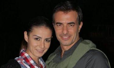 «Μοιραίος έρωτας»: Η Μελντά απαγάγει τον Χαρούν