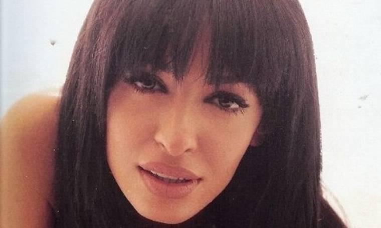 Ελένη Φουρέιρα: Θα τη δούμε στη Eurovision;