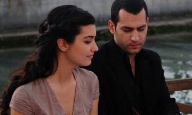 «Asi»: Ο Κερίμ θα αγοράσει δαχτυλίδι για να κάνει πρόταση γάμου στην Ντεφνέ αλλά..