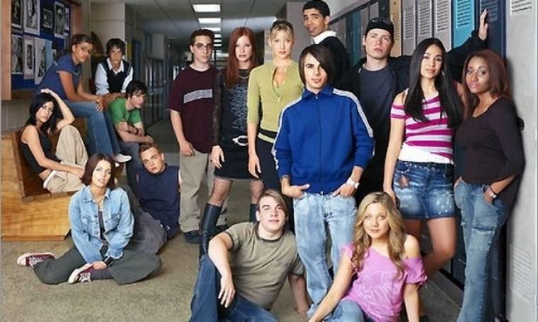 Έρχεται ο ενδέκατος κύκλος της σειράς «Degrassi:The Next Generation»
