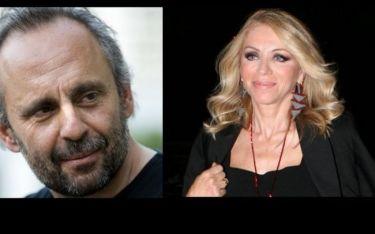 Έλλη Στάη: Ο Σωτήρης Χατζάκης την στηρίζει μετά το χωρισμό της
