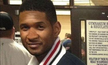 Γιατί εξόργισε τους ψηφοφόρους στην Ατλάντα ο Usher;