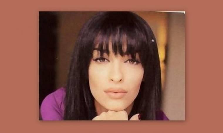 Γνωστός τραγουδιστής παρακαλάει την Φουρέιρα να τον ακολουθήσει στο twitter