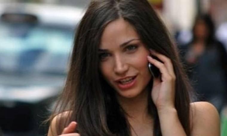 Κατερίνα Γερονικολού: Έπεσε θύμα χάκερ στο Facebook