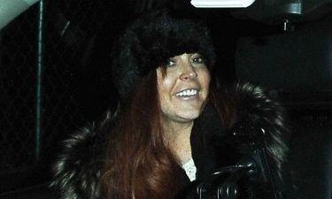 Lindsay Lohan: Σε διακανονισμό με την εταιρεία ενοικίασης λιμουζίνων