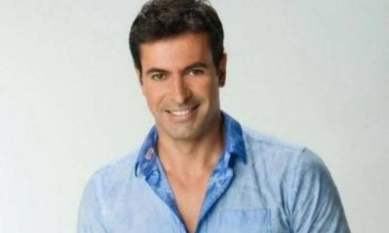 Νίκος Παπαδάκης: «Είμαστε η καλύτερη ομάδα»